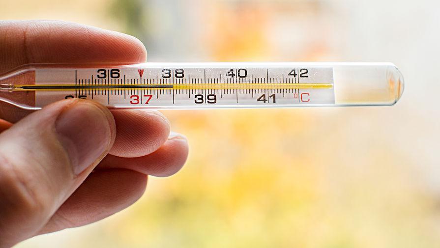 Врач призвал россиян отказаться от народных методов лечения простуды