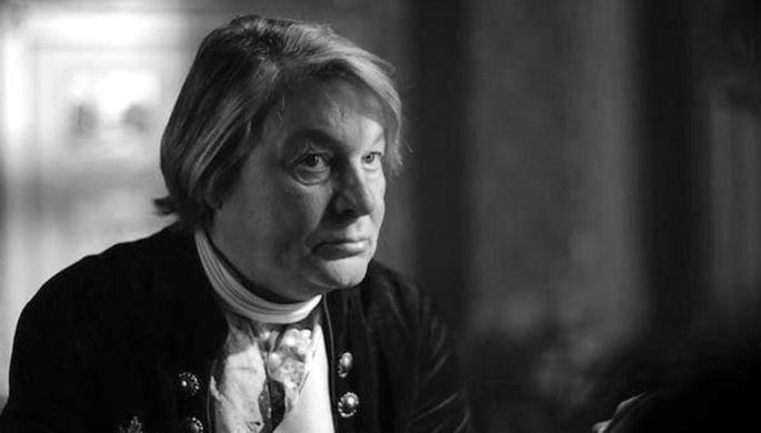 «Во время съемок был болен»: умер актер Сергей Колтаков
