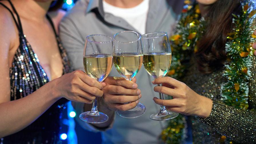 Старый Новый год отметит каждый четвертый россиянин