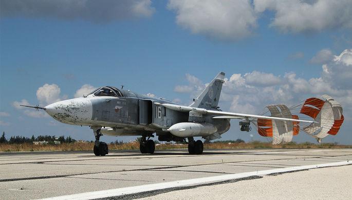 «В НАТО обнаглели»: Лукашенко попросил у Путина еще самолеты