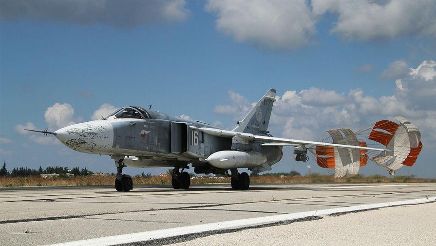 «В НАТО обнаглели»: Лукашенко попросил у Путина еще самолетов