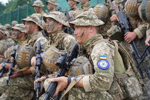 Путин предложил разрешить высшим офицерам служить после 70 лет