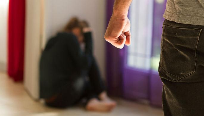 «Все равно прирежу»: почему законы не пугают истязателей