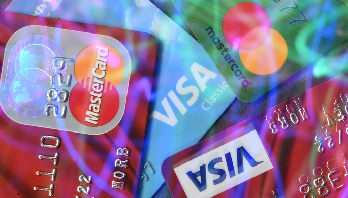 Отложенный спрос: россияне изменили отношение к кредиткам