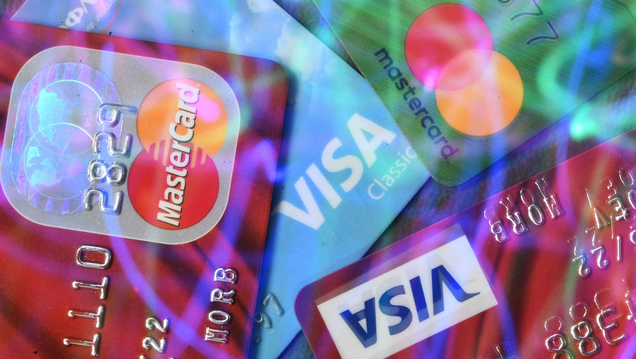 Средний лимит по кредитным картам может быть поднят до 75 тыс рублей к концу года