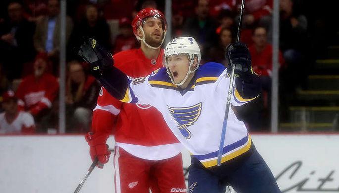 На пути Овечкина: НХЛ могут закрыть из-за коронавируса