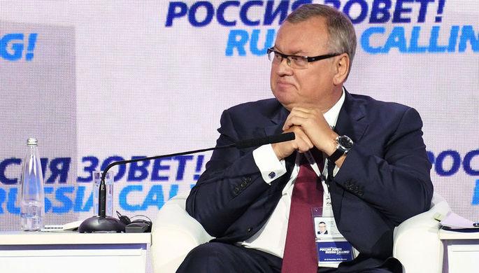 Рубль под давлением нефти: что будет с национальной валютой
