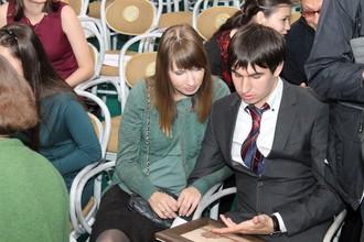 Дмитрий Андрейкин стал одним из открытий турнира