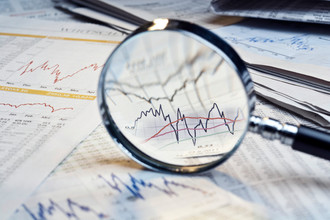 Данные по росту ВВП и промышленности в сентябре этого года не оправдали ожиданий Министерства экономического развития