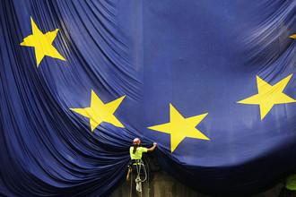 Экономике Европы грозит потерянное десятилетие