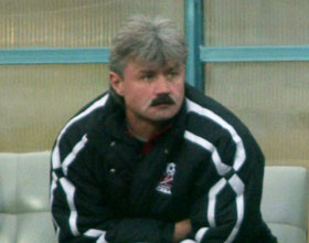 Александр Полукаров