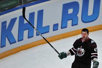 В Челябинске сыграют только самые звездные звезды