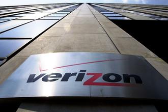 Cпецслужбы США собирают данные о звонках абонентов Verizon