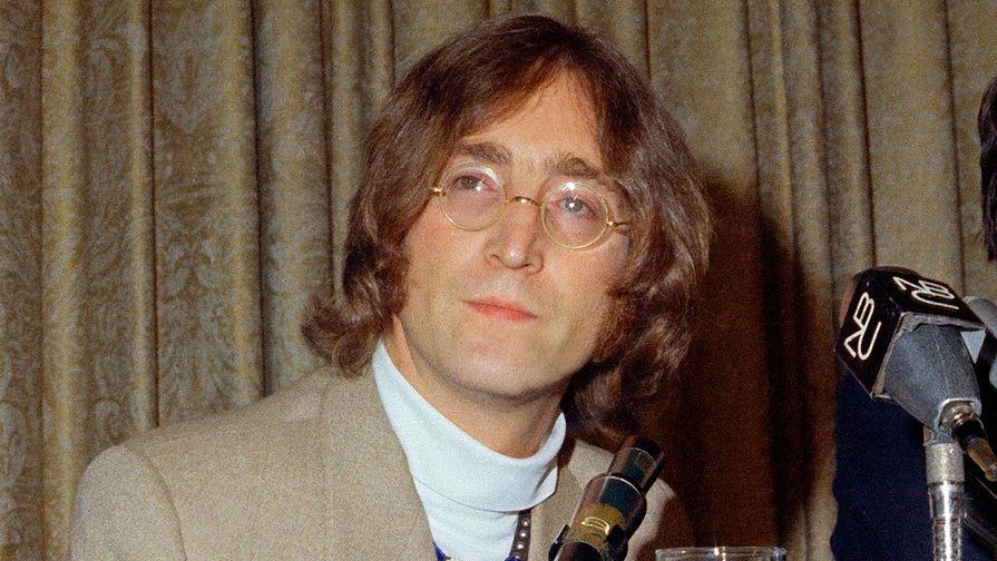 <b>Джон Леннон</b>, музыкант, $14 млн.
