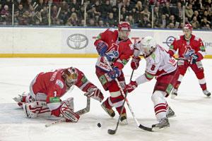 Гайдученко переезжает в Москву