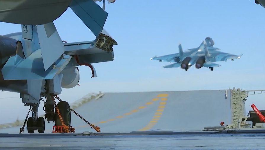 Картинки по запросу адмирал кузнецов сирия