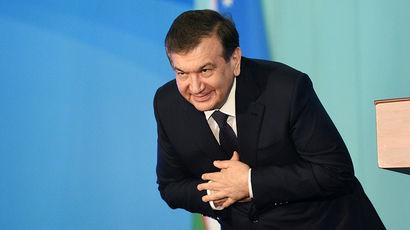 Новый президент Узбекистана Мирзияев скорректирует внешнюю политику