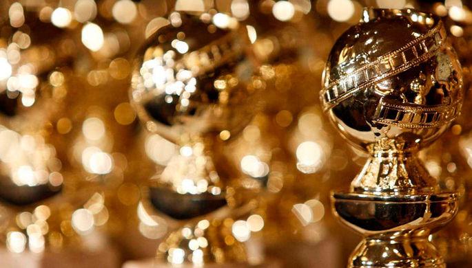 Дефицит номинантов: сериалы-антологии поборются за «Золотой глобус»