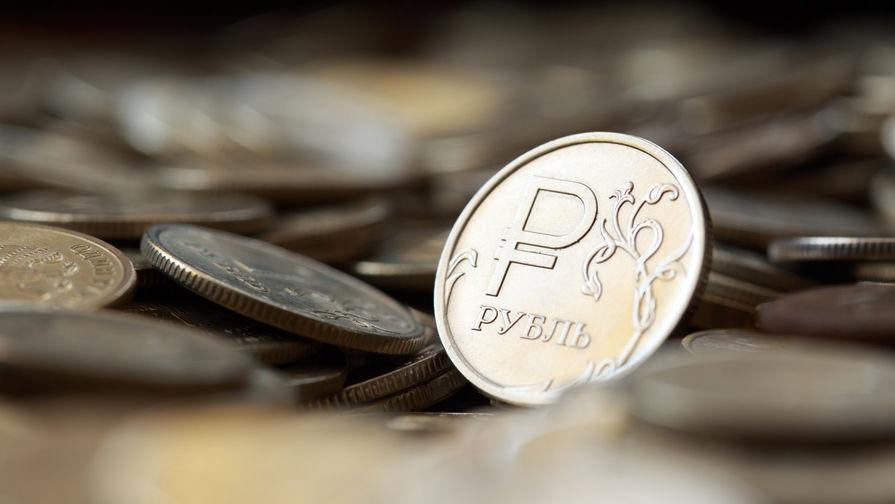 Власти готовят атаку на рубль