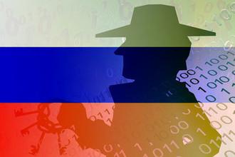Украли $100 млн: США ввели санкции против российских хакеров