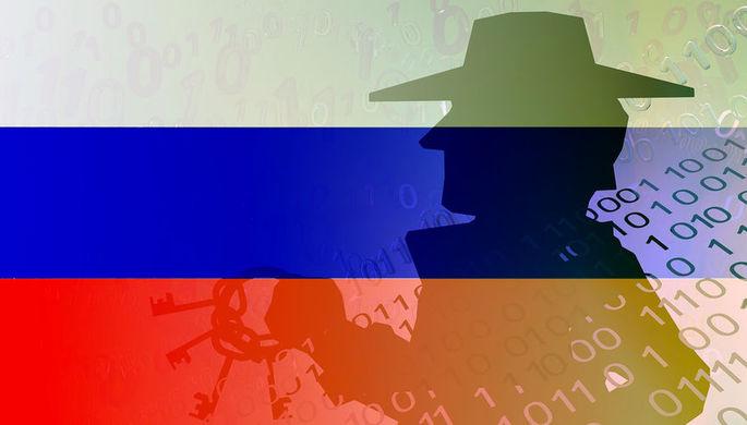 Банда из СНГ: россияне таскали миллионы из интернета