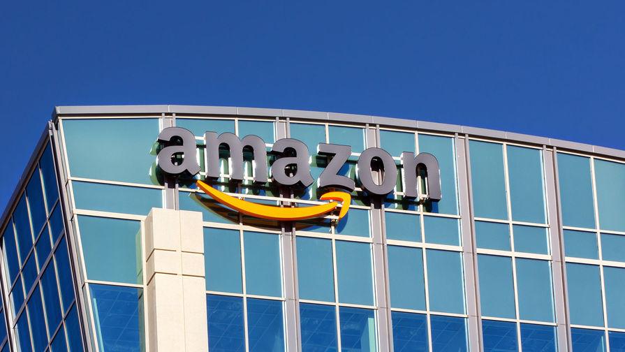 Amazon отказалась от своей нейросети из-за дискриминации женщин