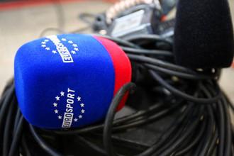 Американская медиакорпорация Discovery Communications Inc. покупает у французской телекомпании TF1 20% акций канала Eurosport