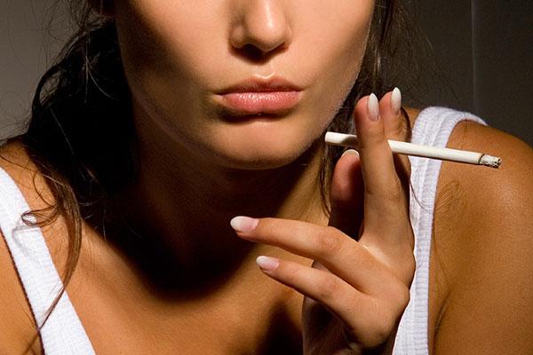 Ужесточение по продаже табачных изделий штраф юридическому лицу за продажу табачных изделий