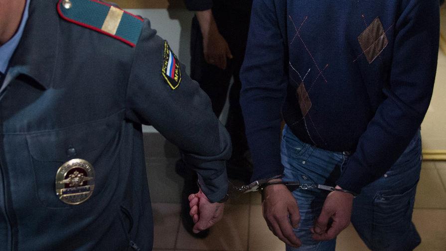 В Приамурье завели уголовное дело на подростка за ложное сообщение об акте терроризма
