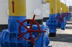 СМИ: итальянская Snam может купить долю в украинской ГТС за $2 млрд
