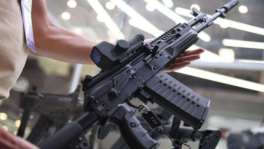 Давление на Россию: США приплачивают Европе за свое оружие