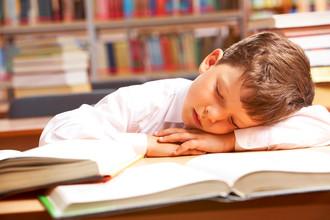 Вопросом о том, как трехмесячный летний отдых влияет на успеваемость школьников, исследователи занимаются уже давно