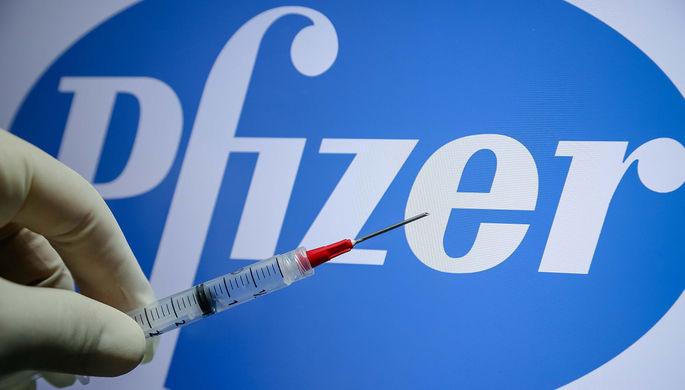 Искали вакцину:хакеры из КНДРпроникли на серверы Pfizer