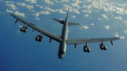 8816b69ef4ba Американские эксперты назвали пять лучших бомбардировщиков за всю историю
