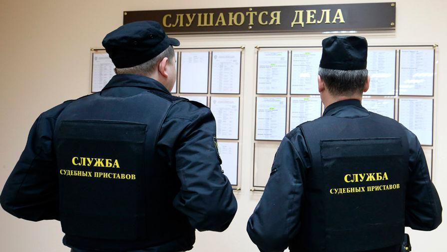 Северный коэффициент в красноярске 2019 для зарплаты