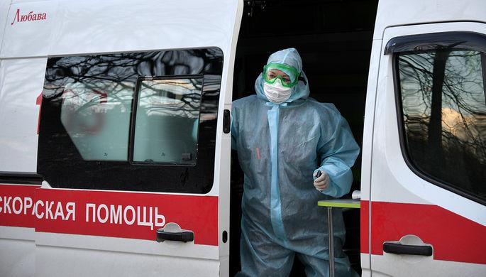 «Формула Трампа»: почему Лукашенко не боится коронавируса