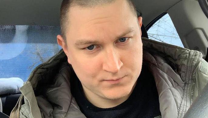 «Близко по духу»: Киркоров и Басков поддержали Лукашенко клипом