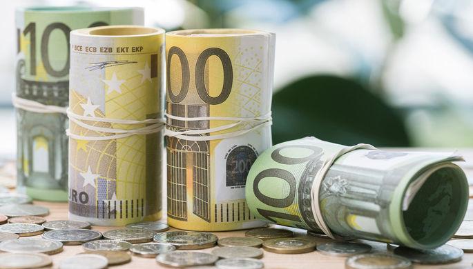 Рекордная цена и рекомендация «покупать»: американские банки о перспективах «Роснефти»
