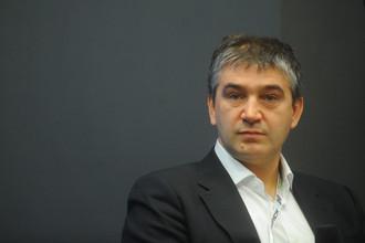 Сергей Белоусов создает венчурный фонд Quantum Wave Fund