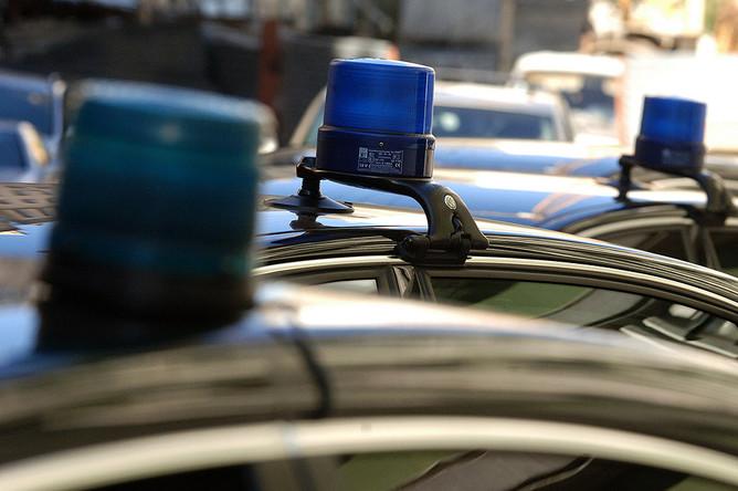 Вот уже больше двух лет государство пытается укротить опасную волну автомобильного гражданского...