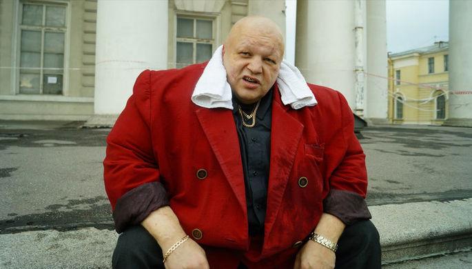 «Идея неудачная»: Бодров осадил Барецкого за съемки «Брата 3»