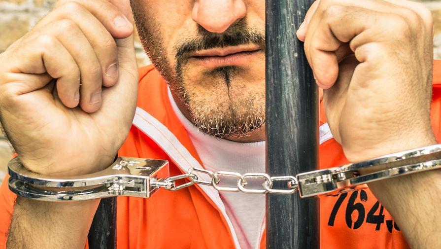 «Жестоко и негуманно»: США возвращают смертную казнь