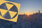 Радиоактивный йод зафиксирован в семи странах Европы