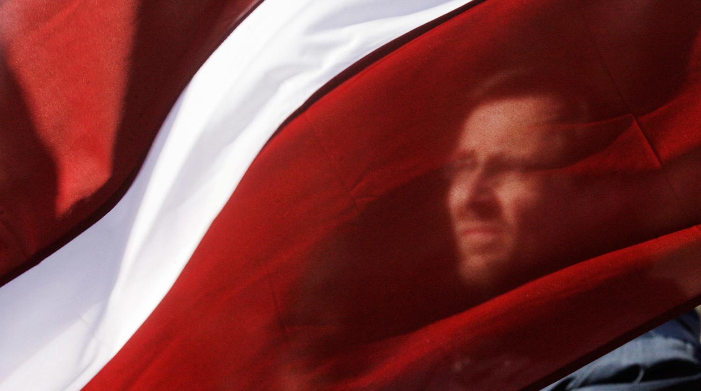 Депутат Латвии признал угрозы от российской прессы «притянутыми за уши»