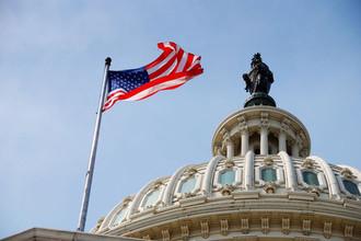 Удар по карману: США приготовили санкции на госдолг России