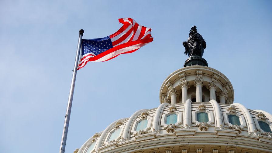 Экс-губернатор Колорадо Джон Хикенлупер отказался от участия в предвыборной гонке