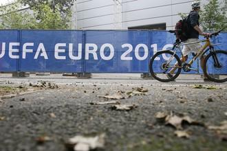 Евро под угрозой