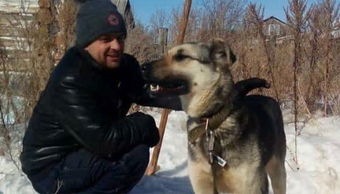 «Мы не едим собак»: татарстанец будет судиться с зоозащитницей за клевету