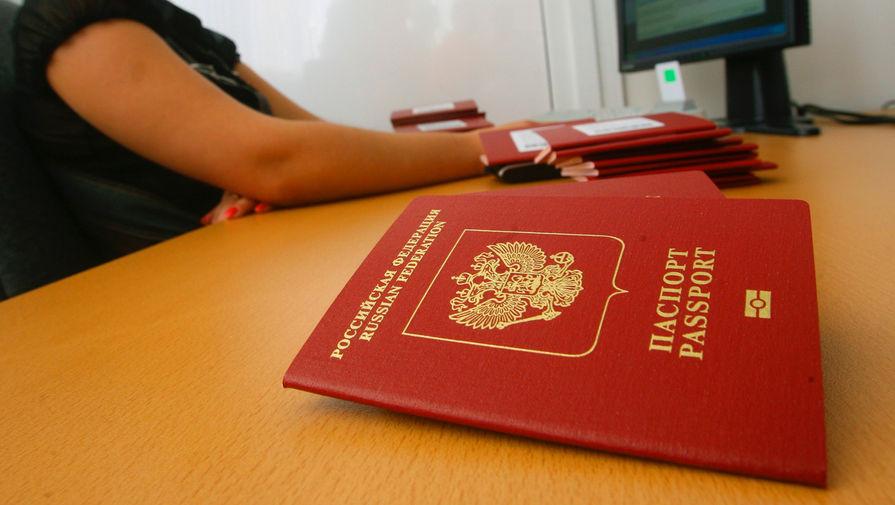 В Mail.ru отреагировали на законопроект об идентификации владельцев почты