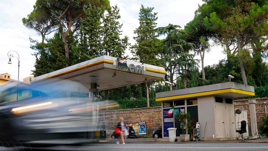 «Заморозка» цен и обнуление НДС: как Европе справиться с энергошоком
